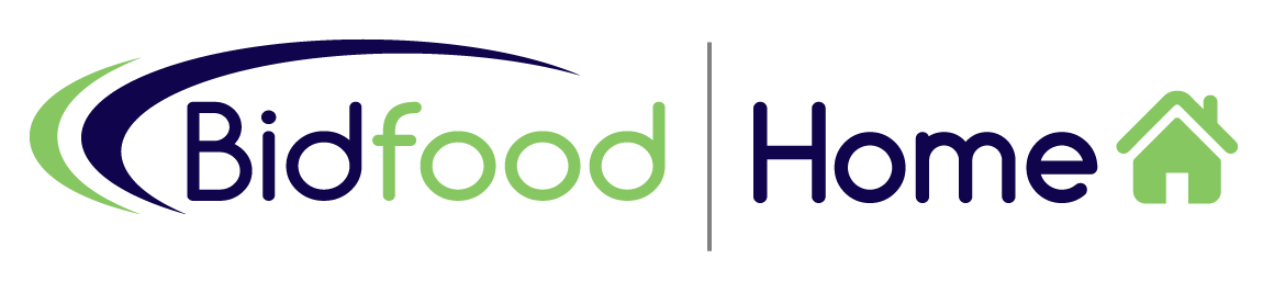 Bidfood – Home Delivery